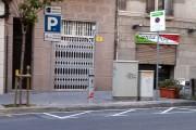 Foto 8 del punto Pg. de Sant Joan amb Indústria - LC003