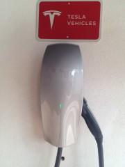 Foto 4 del punto EcoHotel Monte da Provença