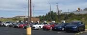 Foto 4 del punto Supercharger Rolla, MO