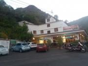 Foto 1 del punto Bar Restaurante Grill Guiniguada