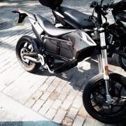 Zero Motorcycles Zero FXS 2017 ZF6.5 segunda mano