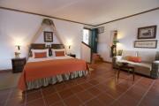 Foto 19 del punto Hotel El Rei Dom Manvel