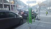 Foto 4 del punto Carrer del Prat Gran