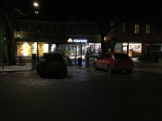 Foto 1 del punto Munkegata Trondheim