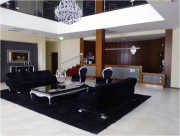 Foto 2 del punto Hotel do Vale - Ponte do Abade, Aguiar da Beira